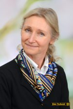 Brigitte Krammerstetter 1a