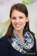 Claudia Schierhuber 1b