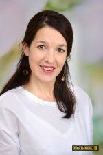Andrea Salber-Gollatz Teamlehrerin