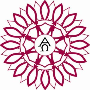 logo_antonigasse (1)