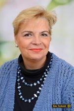 Kristina Seiter 3a