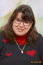 Sabina Ellinger 4b