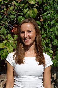 Karolina Chramiec, 1aL, 2aL, 3aL