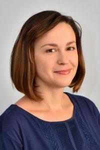 Maria Dura