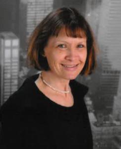 Brigitte Exenberger