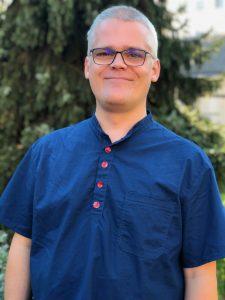 Roland Prammer, 1a und 4b