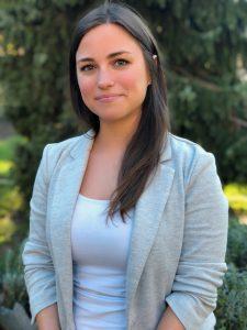 Sabrina Ebner, 2a